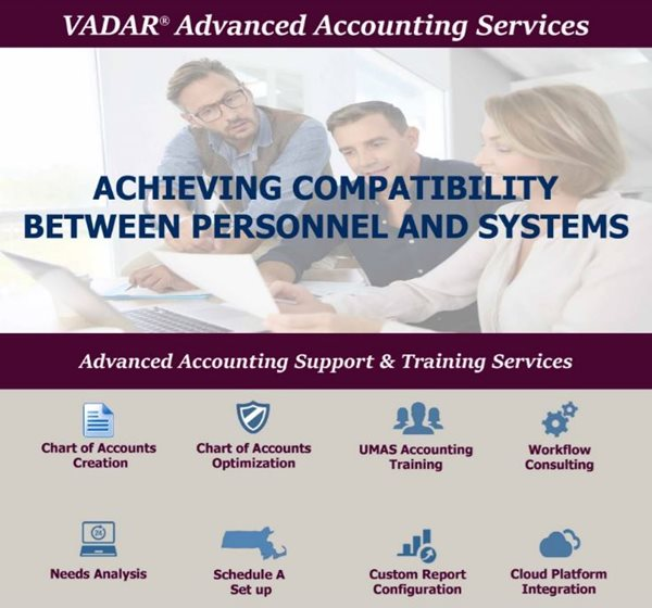 Consulting, Municipal, Finance, Software, Support, Services, Massachusetts, Efficient, Easy, Local, Fast, Cloud, Accounting, Budget, Collections, Tax, Utility, Water, Sewer, Betterment, Forecast, Analysis, Report, Efficiency