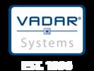 VADAR® Systems